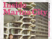 Inside Marina City