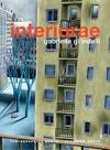Interiorae #1