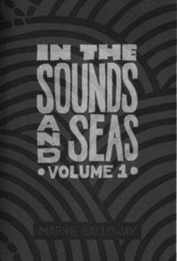 In the Sounds and Seas #1