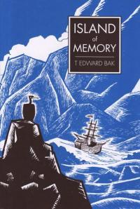 Island of Memory