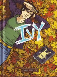Ivy HC