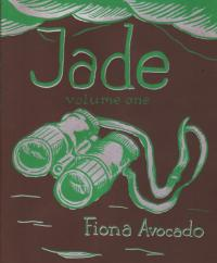 Jade vol 1