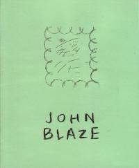 John Blaze