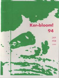 Kerbloom #94