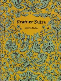 Kramer Sutra