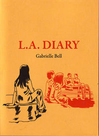 LA Diary