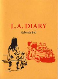LA Diary