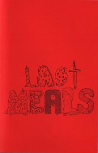 Last Meals