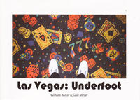 Las Vegas Underfoot