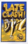 Late Era Clash #26