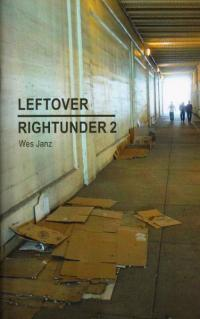 Leftover Rightunder 2