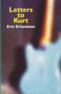 Letters to Kurt HC
