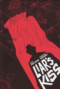 Liars Kiss