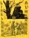 Libellers Almanac Vol 1 #2