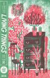 Little Otsu Living Things vol 10