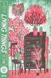 Little Otsu Living Things vol 10