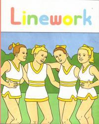 Linework #3 Spr 12