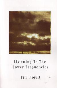Listening to the Lower Frequencies