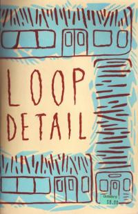 Loop Detail