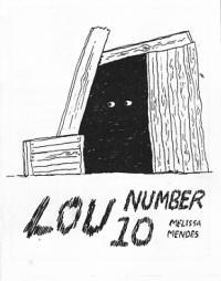 Lou #10