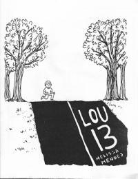Lou #13
