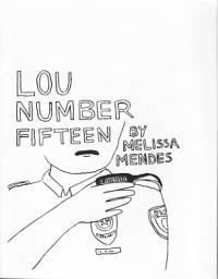 Lou #15