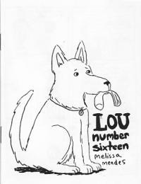 Lou #16