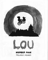 Lou #4