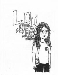 Lou #7