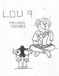 Lou #9