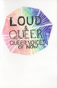 Loud and Queer #4 Queer Holidays