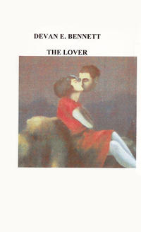 Lover Zine Novella