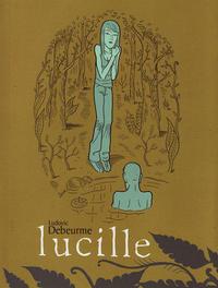 Lucille SC