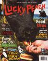 Lucky Peach #4
