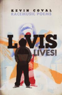 LVis Lives Racemusic Poems