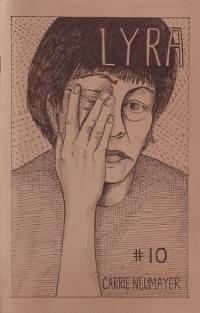 Lyra #10