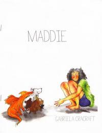 Maddie #1