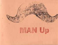 Man Up #1