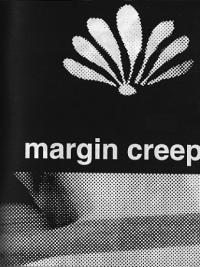 Margin Creep #1