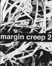 Margin Creep #2