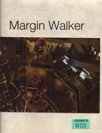 Margin Walker #4