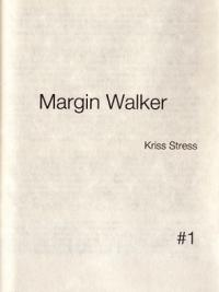 Margin Walker #1