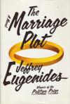 Marriage Plot HC