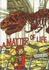 A Matter of Life HC