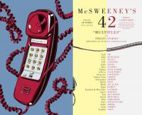 McSweeneys #42