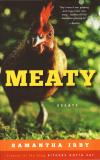Meaty SC