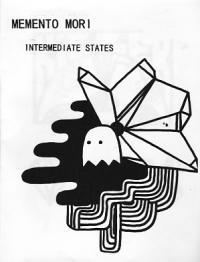 Memento Mori Intermediate States