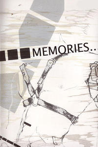 Memories Zine
