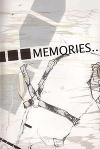 Memories Zine