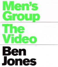Mens Group the Video